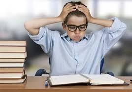 راهکارهای کاهش اضطراب دانش آموزان