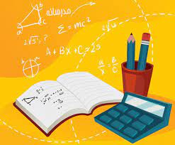 ریاضی تیزهوشان